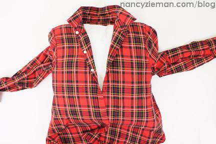 LumberjackPillow NancyZieman 5
