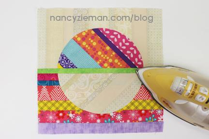 MarchBoM NancyZieman 32