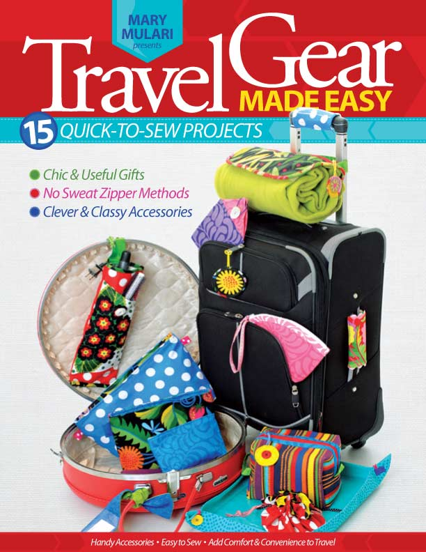 Travel_Gear_Made_Easy_Book_by_Mary_Mulari