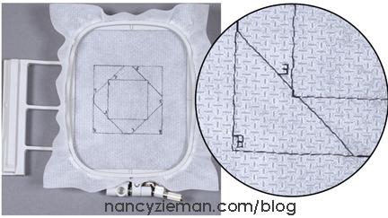 ITH Piecing NancyZieman 1