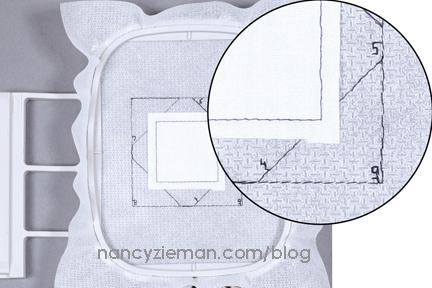 ITH Piecing NancyZieman 2