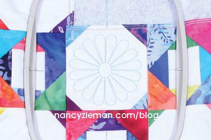 NancyZieman SFQST 4