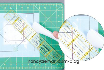 PaperPiecing STQST NancyZieman 4