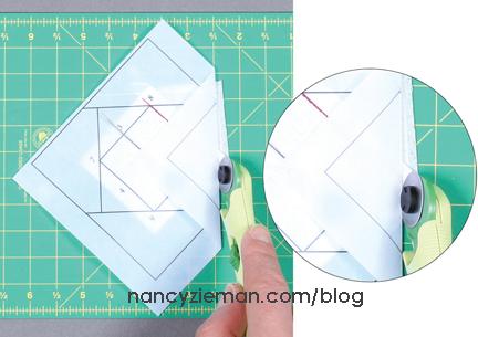 PaperPiecing STQST NancyZieman 7