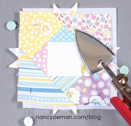 PaperPiecing STQST NancyZieman 8