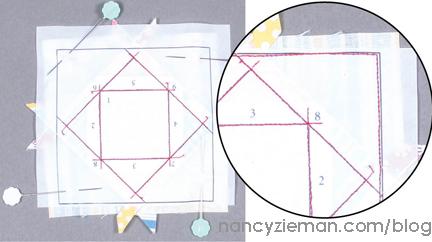 PaperPiecing STQST NancyZieman 9