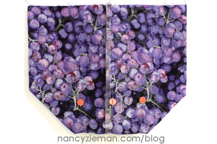 SergerFabricBin Nancy Zieman 30