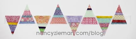 May Block of the Month Nancy Zieman 4