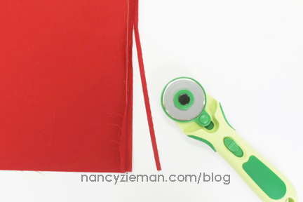WrappedPillowCorners Nancy Zieman 3