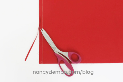 WrappedPillowCorners Nancy Zieman 3a