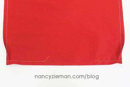 WrappedPillowCorners Nancy Zieman 8