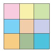 NinePatch SimpleSimon