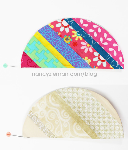 SpinningTop BlockoftheMonth Nancy Zieman 11c