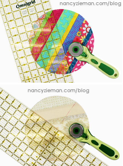 SpinningTop BlockoftheMonth Nancy Zieman 18c