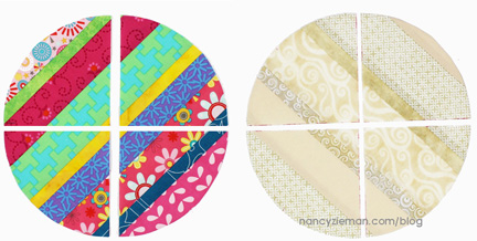 SpinningTop BlockoftheMonth Nancy Zieman 19c
