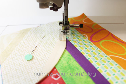 SpinningTop BlockoftheMonth Nancy Zieman 2