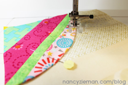SpinningTop BlockoftheMonth Nancy Zieman 3