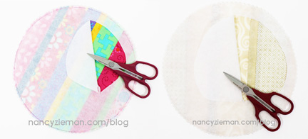 SpinningTop BlockoftheMonth Nancy Zieman 6c