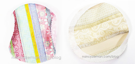 SpinningTop BlockoftheMonth Nancy Zieman 7c