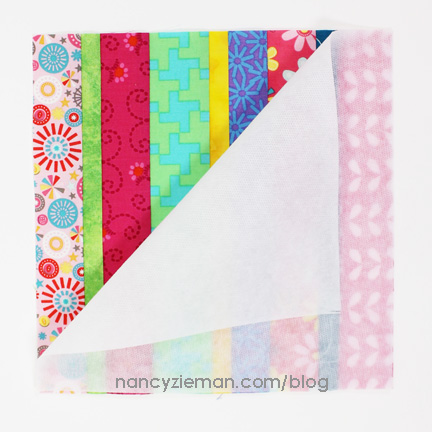 SpinningTop BlockoftheMonth Nancy Zieman b1a