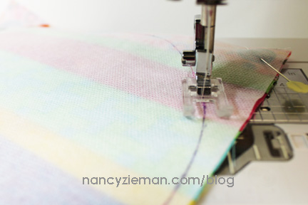 SpinningTop BlockoftheMonth Nancy Zieman b3