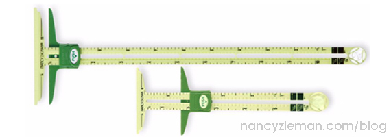 Two-Sliding-Gauges-Nancy-Zieman-Feat