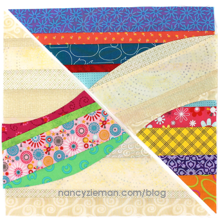 BoM July Nancy Zieman 18