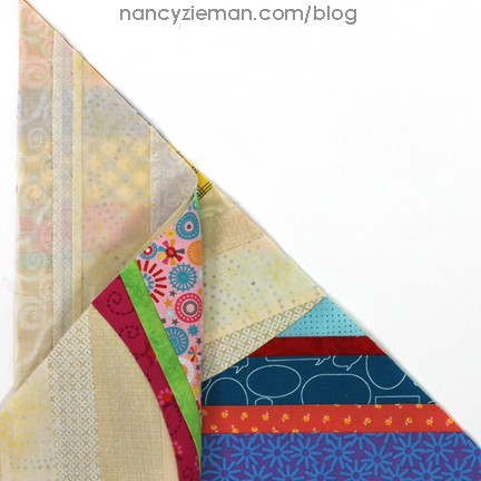 BoM July Nancy Zieman 19