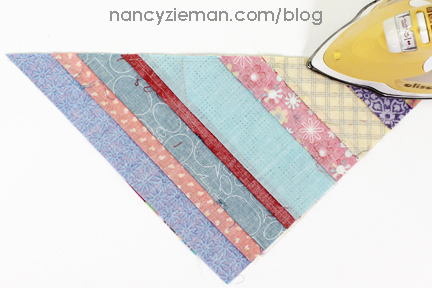 BoM July Nancy Zieman 21