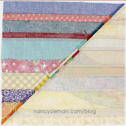 BoM July Nancy Zieman 23