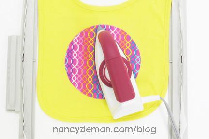 Milestone Month Birthdays Embroidery Nancy Zieman 9
