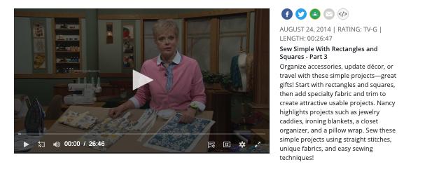 Screen Shot 2019 06 21 at 5.09.10 PM1