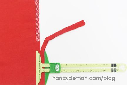 FinishedSeams NancyZieman 24