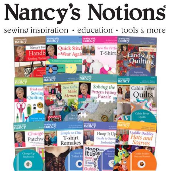 NancysNotionsPrizePack2016