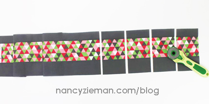ScatteredSquares NancyZieman 22