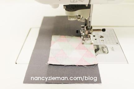 ScatteredSquares NancyZieman 33