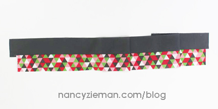 ScatteredSquares NancyZieman 38