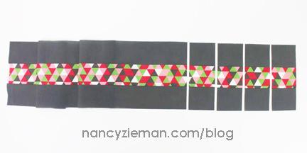 ScatteredSquares NancyZieman 40