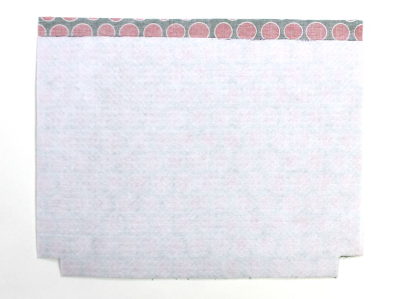 Sew Wall Pocket Nancy Zieman 3