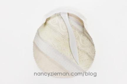 BoM October2016 NancyZieman 111