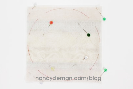 BoM October2016 NancyZieman 7