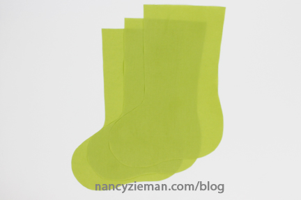 HST Stocking NancyZieman 16