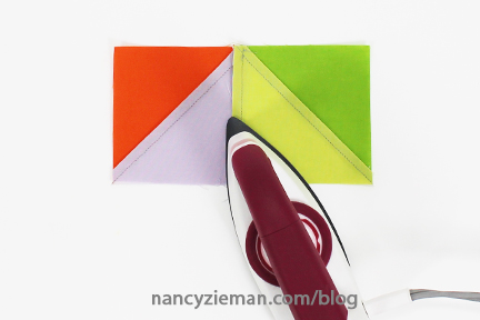 HST Stocking NancyZieman 2