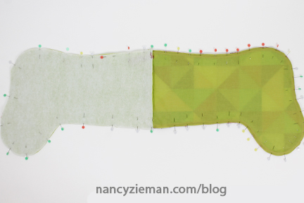 HST Stocking NancyZieman 39