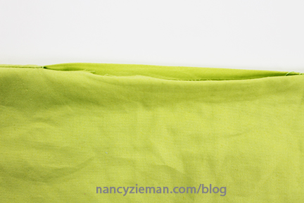 HST Stocking NancyZieman 42