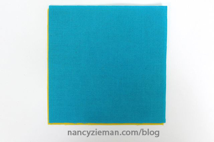 HST Stocking NancyZieman b