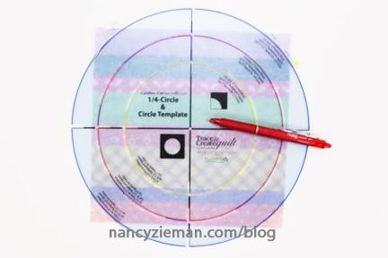 NancyZieman BOM11 12
