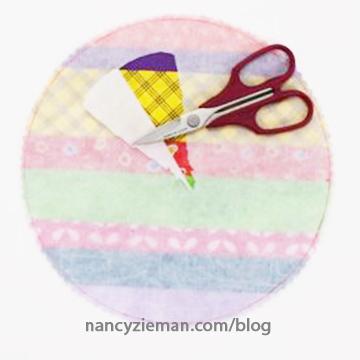 NancyZieman BOM11 16