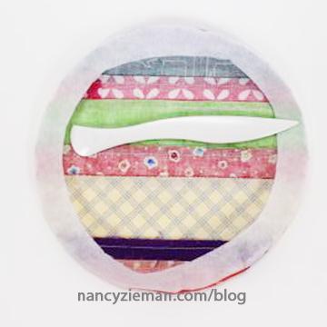 NancyZieman BOM11 18