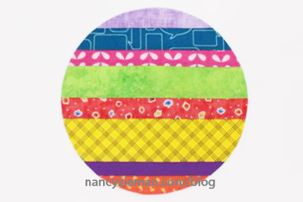 NancyZieman BOM11 20